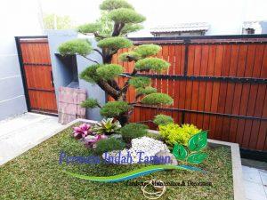 Tukang Taman Tangerang Termurah